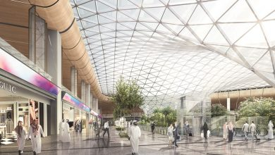 Photo of Qatar's Hamad International Airport to be expanded to handle 60 million passengers