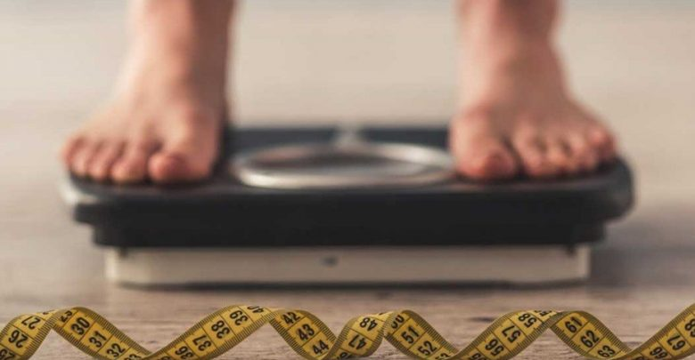 How do you know your ideal weight? Enter your weight and height to calculate