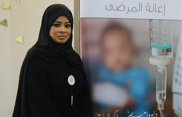 QRCS provides social assistance to 24,000 beneficiaries in Qatar