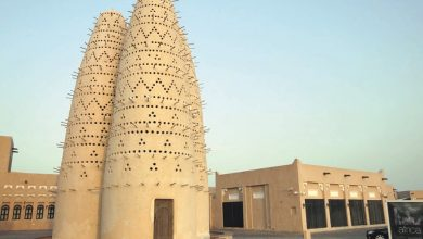 Photo of Katara launches fourth edition of Cultural Diversity Festival