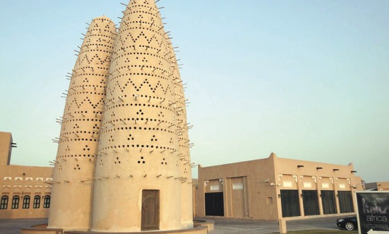 Katara launches fourth edition of Cultural Diversity Festival