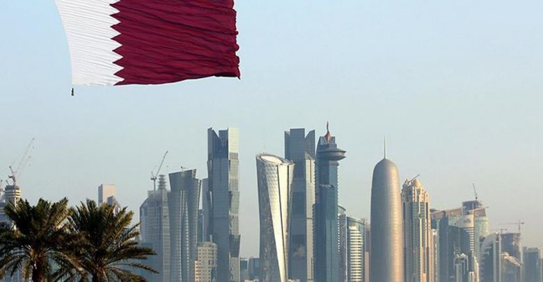 Qatar ranks first in Property Registration Procedure Index