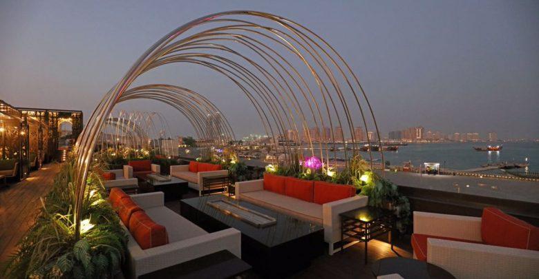 Welcome to Sukar Pasha Doha