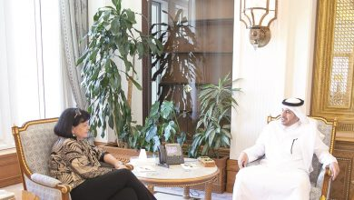 Photo of ITUC praises Qatar's labour rights protection system