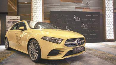 NBK Automobiles backs Doha Women Forum