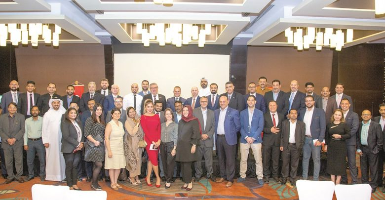 Turkish Airlines celebrates partnership with Qatar stakeholders