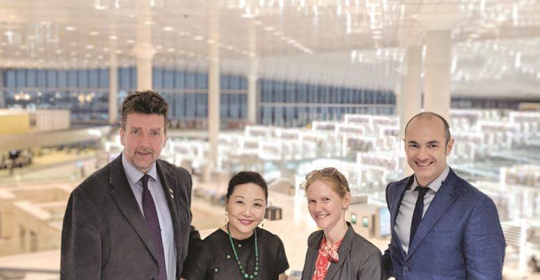 Qatar wins bid to host World Symposium of Choral Music