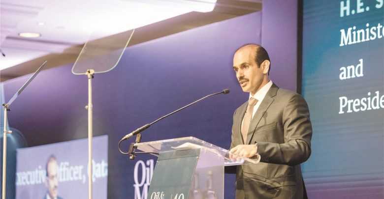 Qatar to sequester over 5mn tonnes of CO2 a year by 2025