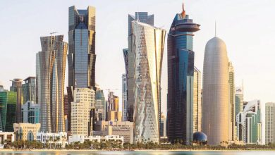 Global Competitiveness Report ranks Qatar 29th globally, 2nd in Arab world