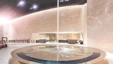 Qatar Airways Platinum members can now access HIA first class lounge