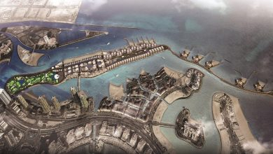 UDC to unveil promotional offers at Cityscape Qatar