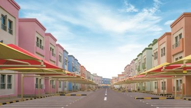 Photo of Ezdan Holding Group to display mega projects at Cityscape Qatar
