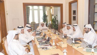Photo of Prime Minister chairs National Tourism Council Board meeting