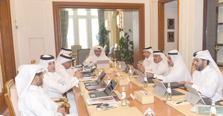 Prime Minister chairs National Tourism Council Board meeting