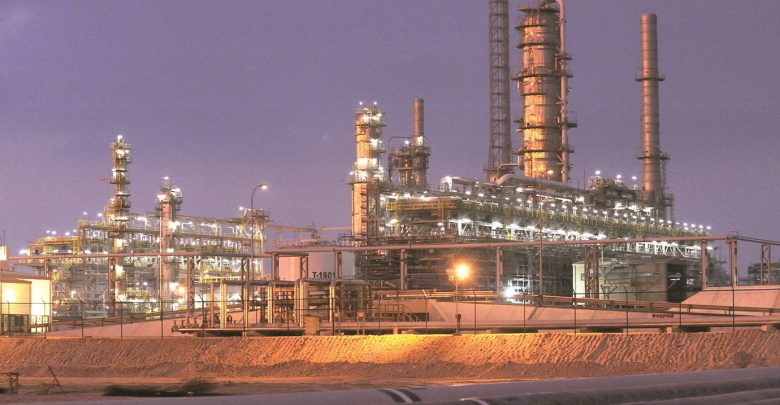 Qatargas' LR1 marks 10 yrs of operation without LTI