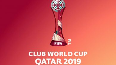 Photo of Preliminary ticket sale phase for the Club World Cup Qatar 2019 is over