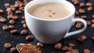 Photo of Millions around the globe celebrate World Coffee Day