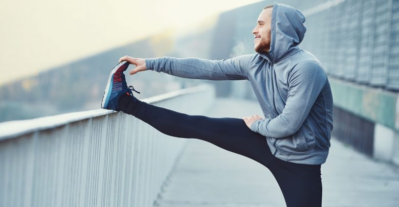 Does Exercising Before Breakfast Help You Burn More Fat?