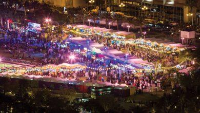 Photo of Qatar Food Fest 2019