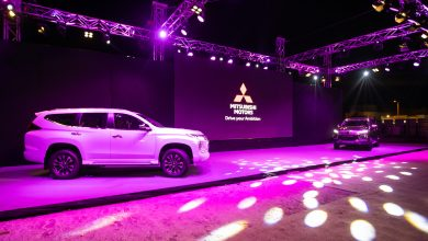 Photo of Qatar Automobiles Company launches the all-new Montero Sport 2020 model for the first time in Qatar & The Middle East