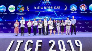 Photo of Movie on tourism in Qatar wins Best Short Film Award in Beijing