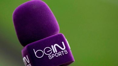 Photo of beIN SPORTS to broadcast '1,000 days until the 2022 FIFA World Cup'