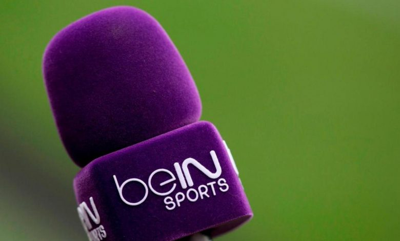 beIN Sports exclusive broadcaster for the next two FIFA Club World Cups