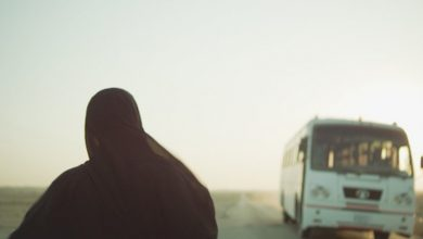 Photo of Ajyal festival to present 22 films made in Qatar