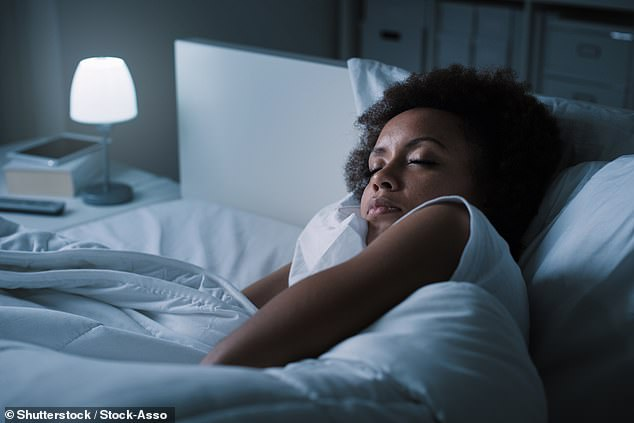 Nightlights increase risk of these fatal diseases