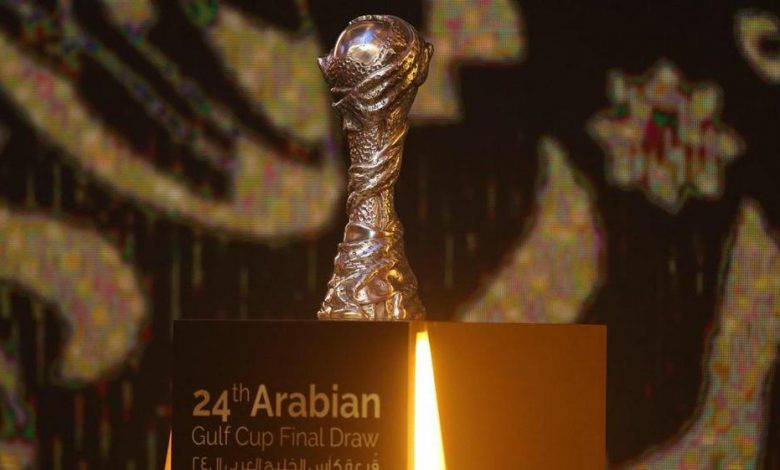Photo of Gulf Cup tickets are on sale today