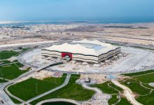 Photo of [FACTS]: Al Bayt stadium in Al Khor city