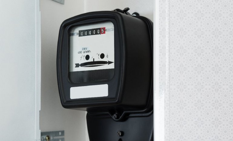 All Kahramaa meters to go smart by 2020