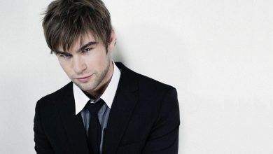 Photo of beIN & SundanceTV bring Chace Crawford to Ajyal Film Festival