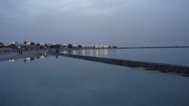 Photo of Al Khor Corniche