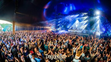 Photo of Daydream Festival coming to Doha as part of Qatar Live