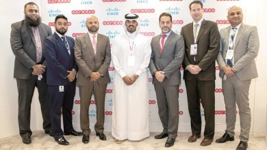 Photo of Ooredoo to launch country's first 'Qatar Cloud PABX'