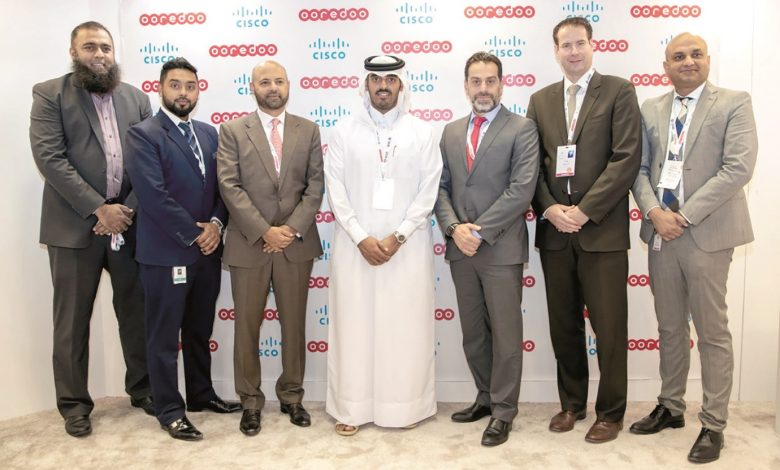 Ooredoo to launch country's first 'Qatar Cloud PABX'