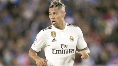 Photo of Al Rayyan negotiates Real Madrid to sign Mariano Diaz