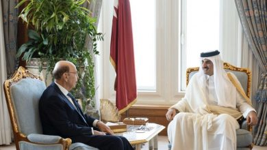 Photo of Amir meets US Secretary of Commerce