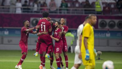 Photo of FIFA hails footballing achievements of Qatar