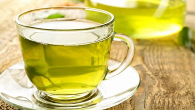 Photo of 5 health benefits of green tea