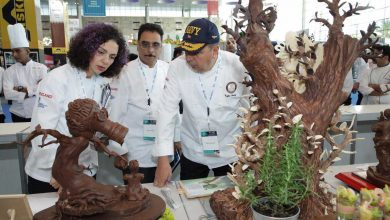 Photo of Sustainable destination tourism around the world takes spotlight at Hospitality Qatar Conference
