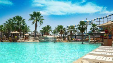 Photo of Aqua Park Qatar