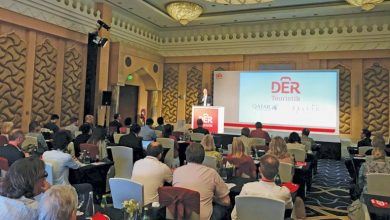 Photo of Qatar sees 59% rise in visitors from Germany, Austria and Switzerland