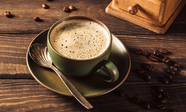 Things you didn't know about coffee