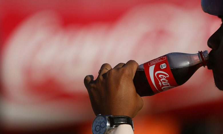 4 surprising health benefits of Coca-Cola you might not know