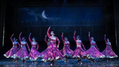 Photo of Qatar to stage Broadway-style extravagant Indian musical in December