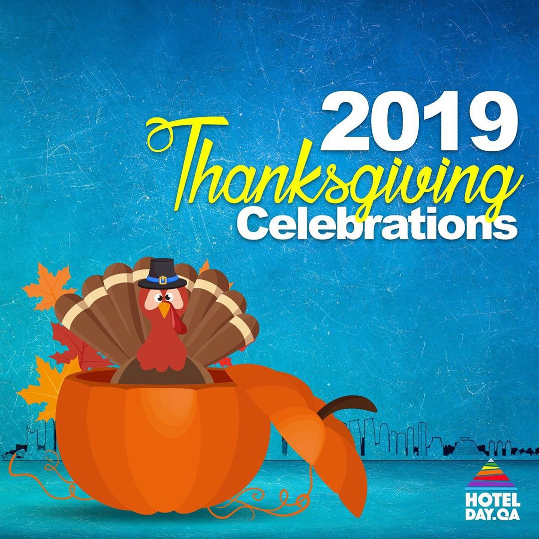 Thanksgiving celebration Listings