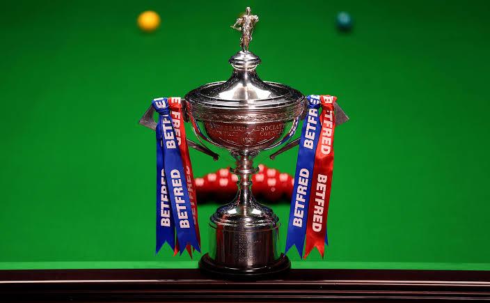 Qatar to host 2020 World Snooker Championships