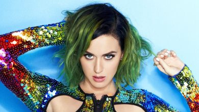 Photo of Katy Perry, Maroon 5 and many more artists to perform live in Qatar